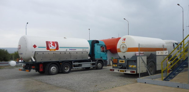 crete_natural_gas_4