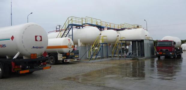 crete_natural_gas_7